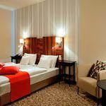 Corner Hotel Dunaújváros