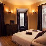 Business Family Apartmán s manželskou posteľou s 1 spálňou (s možnosťou prístelky)
