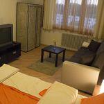 Apartman A Szeged