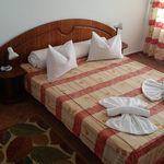 Hotel Forum Costineşti