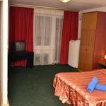 Mini Hotel Vesna Dnipropetrovsk