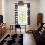 Apartament premium familial(a) cu 2 camere pentru 4 pers. (se poate solicita pat suplimentar)