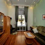 Pearl of Budapest Apartman