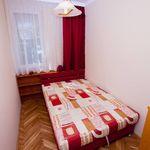 Szeged Gyöngye Apartman
