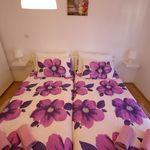 Na katu Klimatizirano apartman za 4 osoba(e) sa 2 spavaće(om) sobe(om)