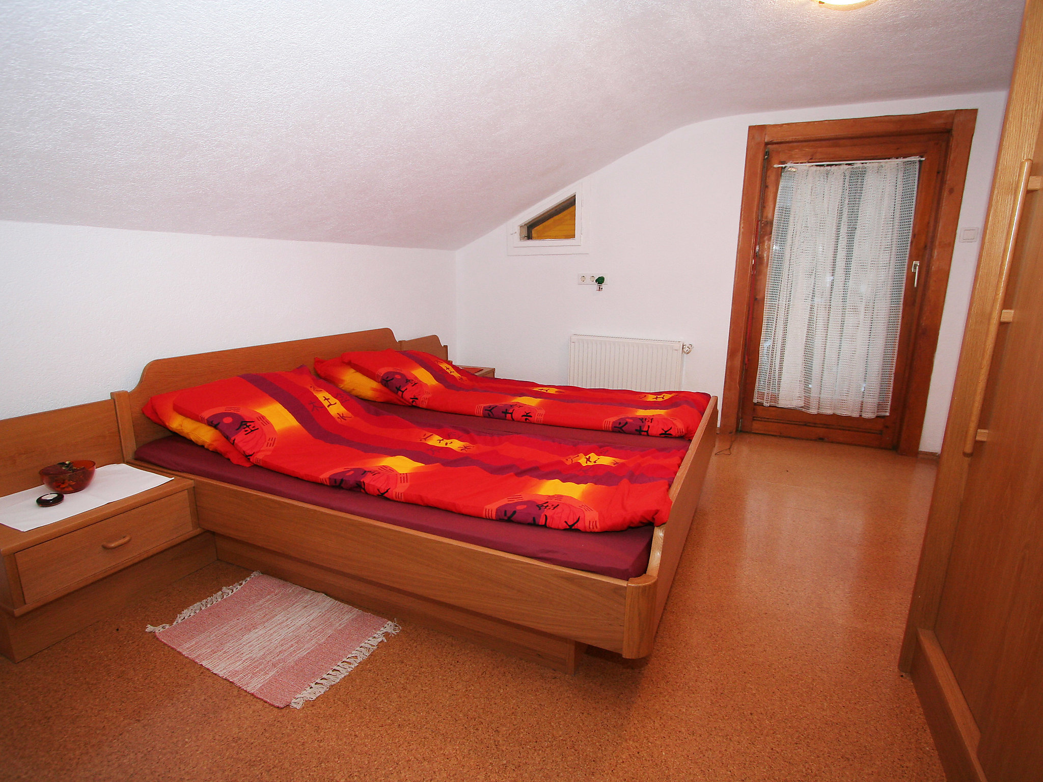zell am see chat rooms The hotel berner in zell am see offers you different types of rooms for your vacation suites, junior suites and double rooms are all equiped with balcony.