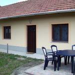 Apartament 4-osobowy z własną kuchnią z widokiem na dziedziniec z 2 pomieszczeniami sypialnianymi