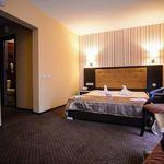 Sa 4 zvjezdice soba sa francuskim krevetom (za 2 osoba(e))