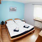 Apartament Benedictus