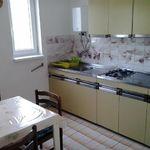 Ruza apartmanhaz Novi Vinodolski
