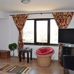 Apartament 5-osobowy Deluxe z balkonem z 1 pomieszczeniem sypialnianym
