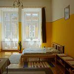 Zsófi Apartman 2.0 Budapest