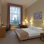 Queen Family Double Room (extra bed available)