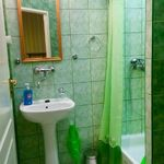 Camera single standard cu grup sanitar