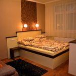 Apartament confort cu aer conditionat cu 1 camera pentru 4 pers.