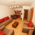 Apartament 2-osobowy z 1 pomieszczeniem sypialnianym (możliwa dostawka)