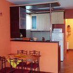 Otthonka Apartmanház Eger