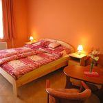 Földszintes Premium 4 fős apartman 1 hálótérrel