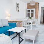 Apartament 2-osobowy Executive Classic z 1 sypialnią