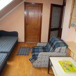 Apartament la mansarda cu vedere spre gradina cu 3 camere pentru 6 pers. (se poate solicita pat suplimentar)
