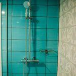 Braun Rooms Deluxe Hotel Sopron