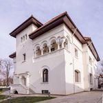 Villa Elise București