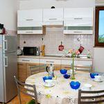 Komfort Családi 4 fős apartman 2 hálótérrel (pótágyazható)