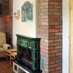Hegyekre néző Családi 5 fős apartman 2 hálótérrel (pótágyazható)