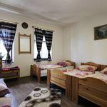 Hegyekre néző Családi 6 fős apartman 2 hálótérrel (pótágyazható)