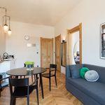 Komfort négyágyas szoba