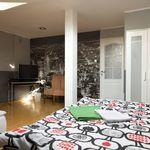 Családi négyágyas szoba