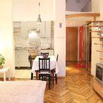 Apartment Urban Kraków