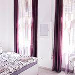 Apartament 2-osobowy Comfort Studio z 1 pomieszczeniem sypialnianym