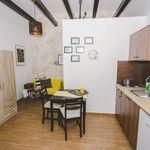 The Residence Apartments Šibenik