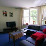 Hegyekre néző 4 fős apartman 1 hálótérrel (pótágyazható)