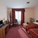 Hotel Jasek Premium Wrocław