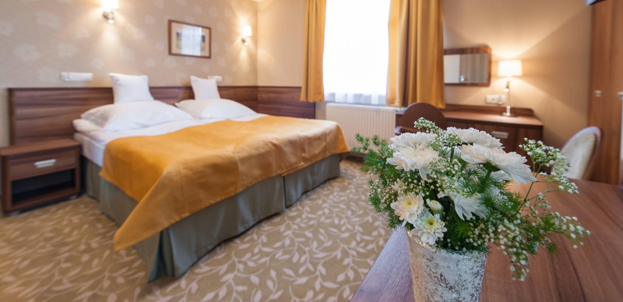 Www Hotel Sanus Pl