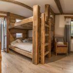 Apartament 2-osobowy z 1 pomieszczeniem sypialnianym