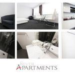 Silver Apartments Wrocław