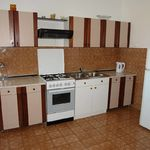 Ground Floor 2-Room Family Apartment for 4 Persons