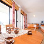 Udobnost Pogled na more apartman za 14 osoba(e) sa 4 spavaće(om) sobe(om)