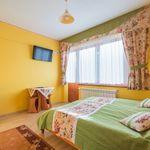 Pokój 2-osobowy Lux Comfort