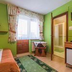 Pokój 3-osobowy Standard Plus z łazienką