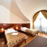 Hotel Kumánia Kisújszállás
