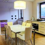 Apartamenty Nosal Residence Zakopane