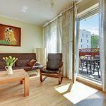 Komfort Familie 3-Zimmer-Apartment für 6 Personen