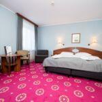 Hotel Nowa Ski Karpacz