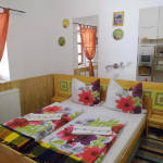 "Ground Floor Double Room ""D"""