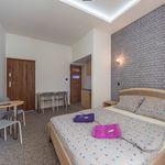Pokój 2-osobowy Deluxe Comfort