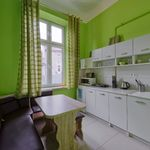 Queen 2-Room Family Apartment for 4 Persons (extra bed available)